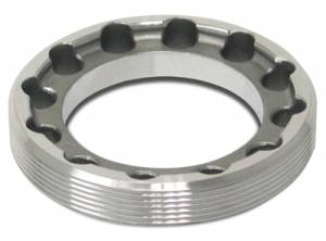 """Small Parts & Seals - Side Adjusters, Tabs & Locks - Yukon Gear & Axle - 3.250"""" side adjuster for Ford 9"""""""
