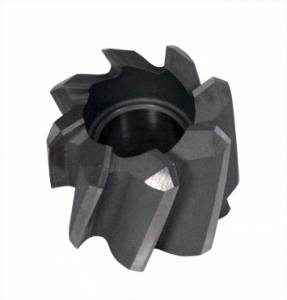 Tools - Housing Repair & Cutting Tools - Yukon Gear & Axle - Spindle boring tool replacement cutter for Dana 80  YT H32