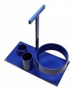 Tools - Misc Tools - Yukon Gear & Axle - Bearing puller tool rack