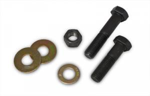 Tools - Misc Tools - Yukon Gear & Axle - TracLoc assembly tool