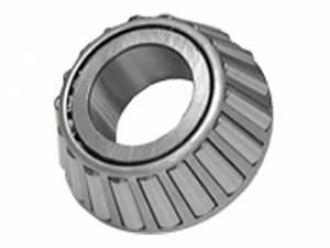 Tools - Set-Up Bearings - Yukon Gear & Axle - Set up bearing