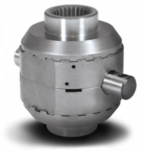 Traction Devices - Lockers - Spartan Locker - Spartan Locker for Model 20 differential with 29 spline axles, includes heavy-duty cross pin shaft
