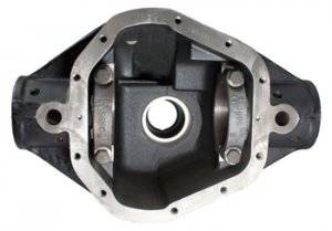 Axle - Housings