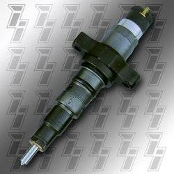 Industrial Injection - Industrial Injection Fuel Injector, Dodge (2004.5-07) 5.9L, Stock (New) - Image 2