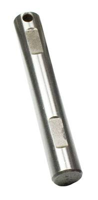 Cross Pin Shafts, Bolts, & Roll Pins