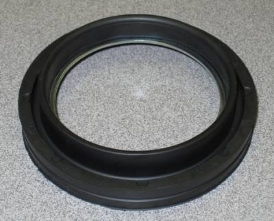 Axle Seals - Rear