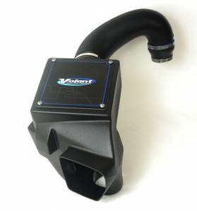 Volant - Volant Cold Air Intake, Dodge (2009-12) 5.7L Hemi 1500 & 2500 Power Wagon