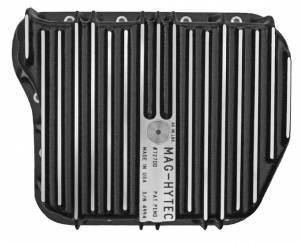 Transmission - Transmission Pans - MAG-HYTEC - Mag-Hytec Transmission Pan, Dodge 36/37/46/47RH, & 46/47/48RE DD