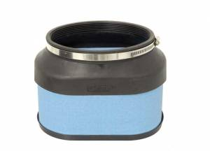 "Volant - Volant Power Core Replacement Air Filter, 6"" Oval Flange x 9""L x 6""W x 7.5""H - Image 2"