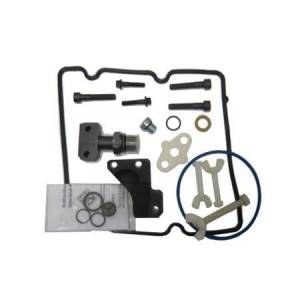 Ford Genuine Parts - Ford Motorcraft HPOP STC Fitting Update Kit, Ford (2004.5-10) 6.0L Power Stroke Diesel (Also fits 4.5L Power Stroke) - Image 3