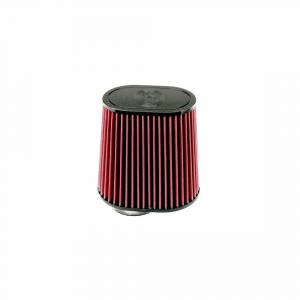 Air Filters - Aftermarket Style Replacement/Universal Air Filter - S&B - S&B Replacement Air Filter (for Ford 1999-03 7.3L Intake) Oiled Cotton